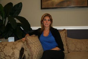 Pembroke Pines Dentist